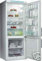 Produkte elektro ludwig for Aeg kühl gefrierkombi